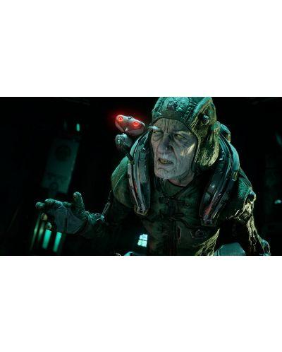 Rage 2 (Xbox One) - 13