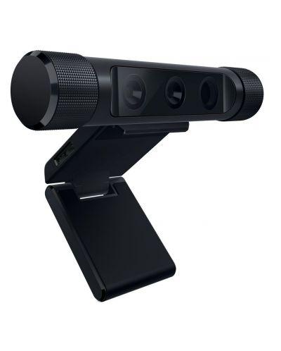 Razer Stargazer Depth-Sensing HD Webcam - 1