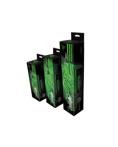 Razer Goliathus Speed - Large - 5