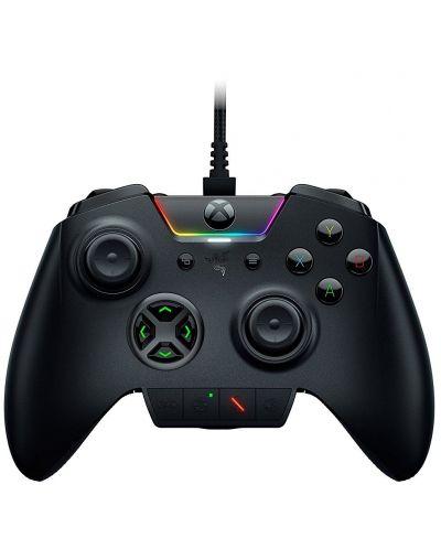 Контролер Wolverine Ultimate Xbox One - 1