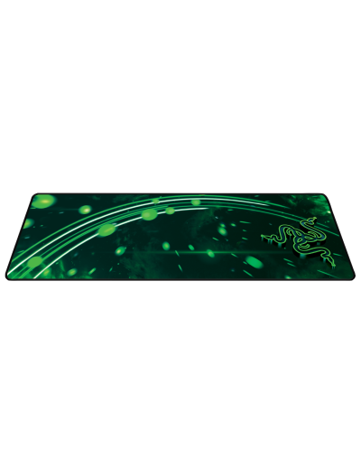 Гейминг подложка за мишка Razer Goliathus Speed Cosmic Extended - 4