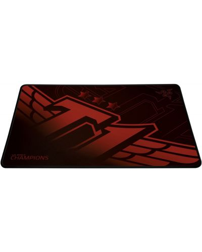Razer Goliathus Speed SKT T1 Ed. Medium - 1