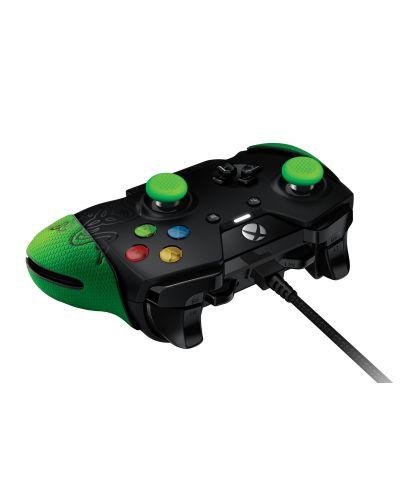 Razer Wildcat Xbox One Controller - 6
