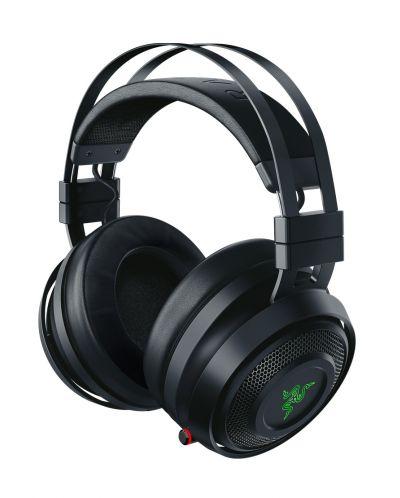 Razer Nari - black - 1