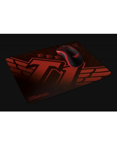 Razer Goliathus Speed SKT T1 Ed. Medium - 2