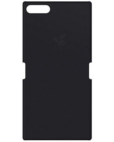 Razer Light Case for Razer Phone - 1