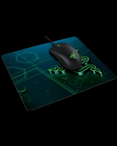 Гейминг подложка за мишка Razer Goliathus Mobile - 5