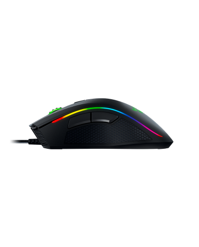 Razer Mamba Tournament Edition - 4