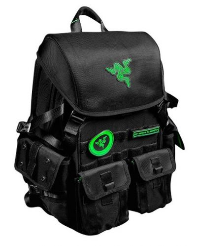 Раница Razer Tactical - 1