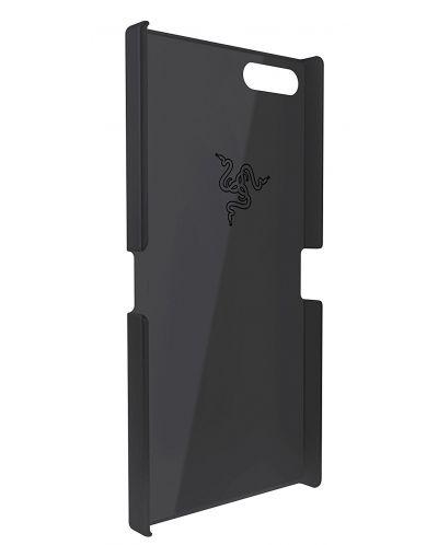 Razer Light Case for Razer Phone - 3