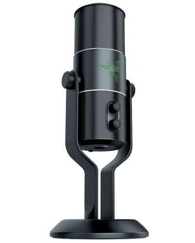 Микрофон Razer Seiren - 1
