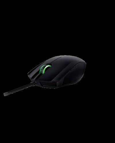 Razer Orochi 8200 - 8