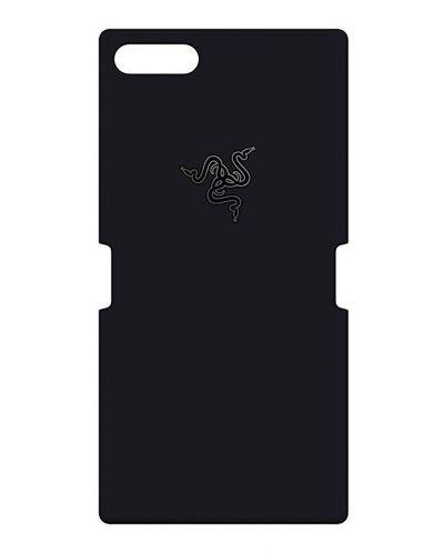 Razer Rugged Case for Razer Phone - 1