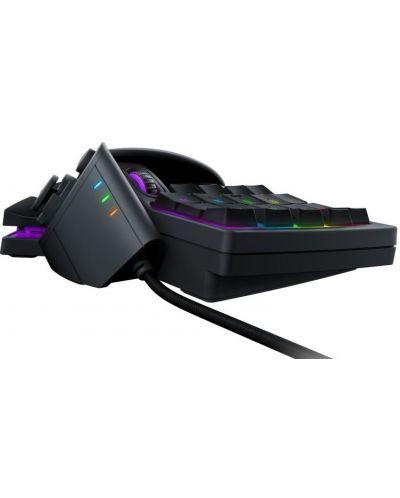Механична клавиатура Razer Tartarus V2 - 3