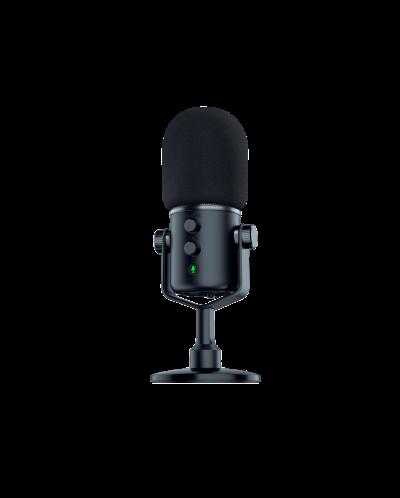 Микрофон Razer Seirēn Elite - 3