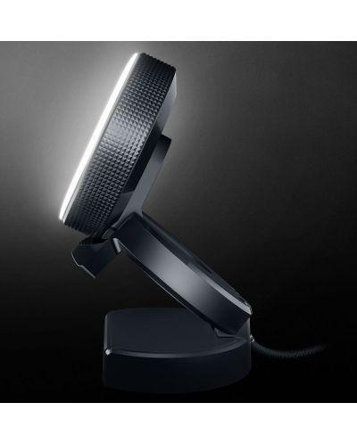 Уеб камера Razer Kiyo - 5