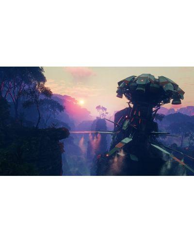 Rage 2 (Xbox One) - 12
