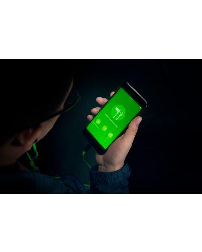 Слушалки Razer Hammerhead for iOS - 6