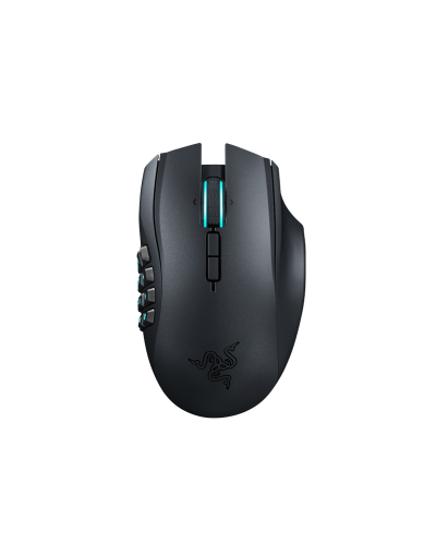Razer Naga Epic Chroma - 7