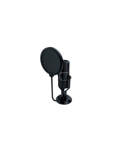 Микрофон Razer Seiren - 6