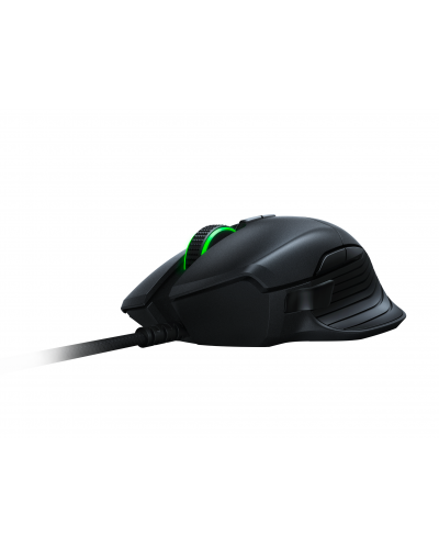 Гейминг мишка Razer Basilisk - 2