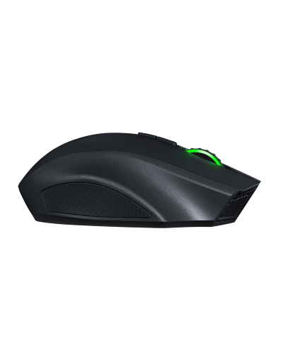 Razer Naga Epic Chroma - 5
