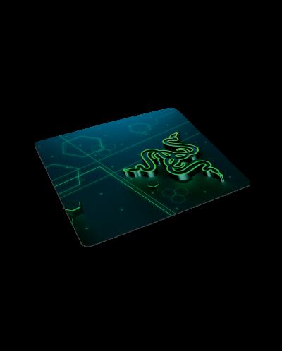 Гейминг подложка за мишка Razer Goliathus Mobile - 3
