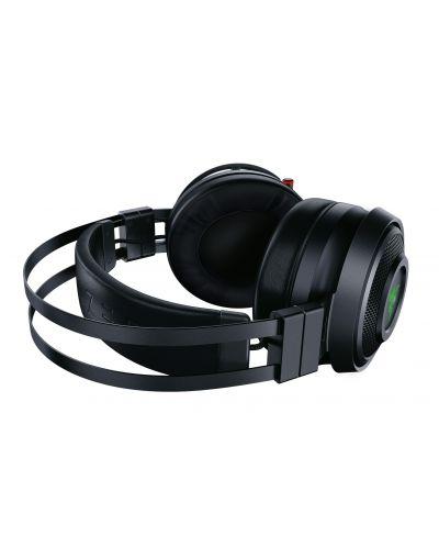 Razer Nari - black - 7