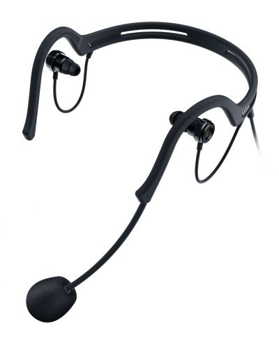 Гейминг слушалки Razer Ifrit - 6
