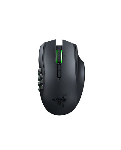 Razer Naga Epic Chroma - 8