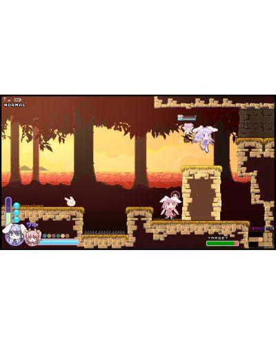 Rabi-Ribi (PS4) - 8