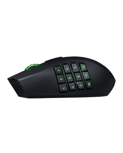 Razer Naga Epic Chroma - 15