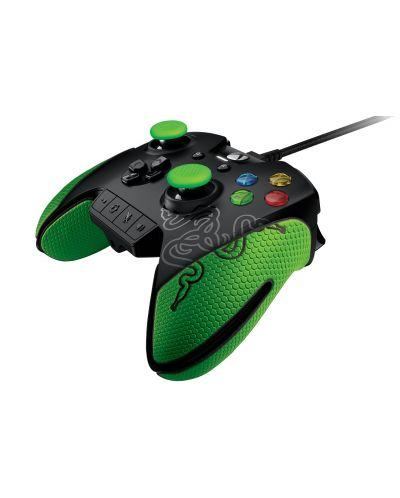 Razer Wildcat Xbox One Controller - 7
