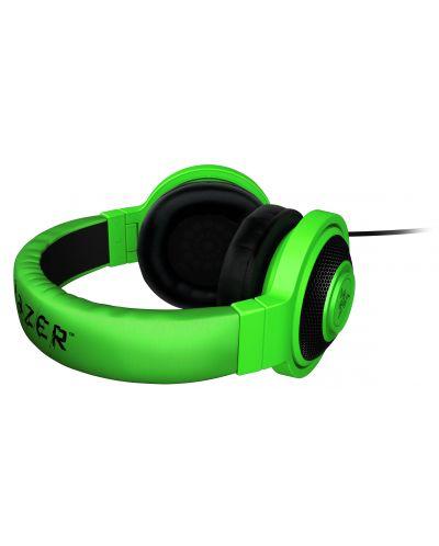 Слушалки Razer Kraken - 3
