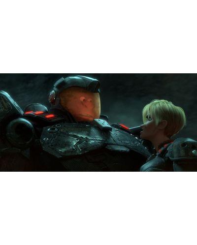 Разбивачът Ралф (Blu-Ray) - 8