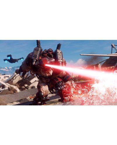 Rage 2 (PS4) - 4
