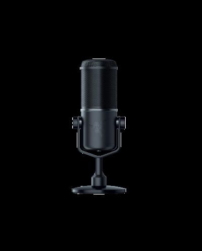 Микрофон Razer Seirēn Elite - 2