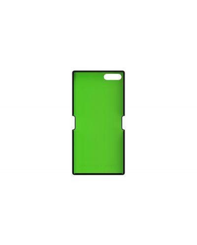 Razer Rugged Case for Razer Phone - 2