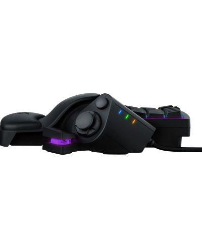 Механична клавиатура Razer Tartarus V2 - 4