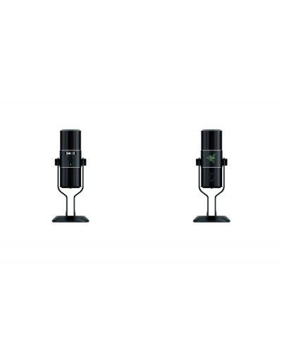 Микрофон Razer Seiren - 4