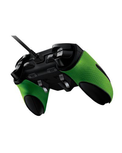 Razer Wildcat Xbox One Controller - 5