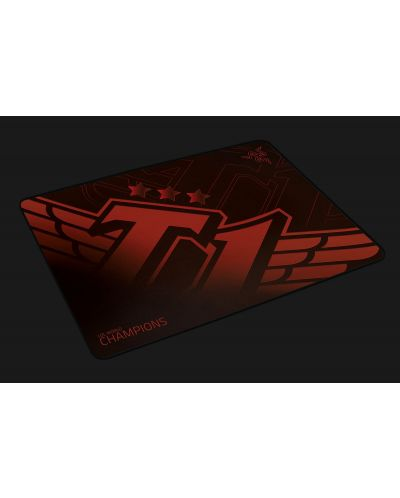 Razer Goliathus Speed SKT T1 Ed. Medium - 4