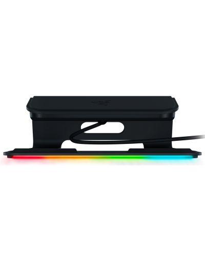 Razer Laptop Stand Chroma - 3