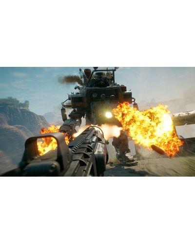 Rage 2 (Xbox One) - 9