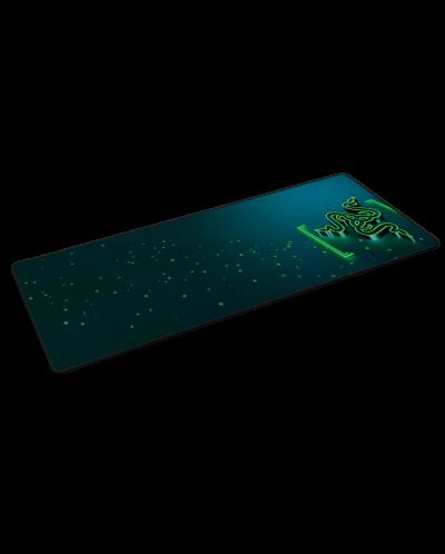 Гейминг подложка за мишка Razer Goliathus Control Gravity Extended - 4