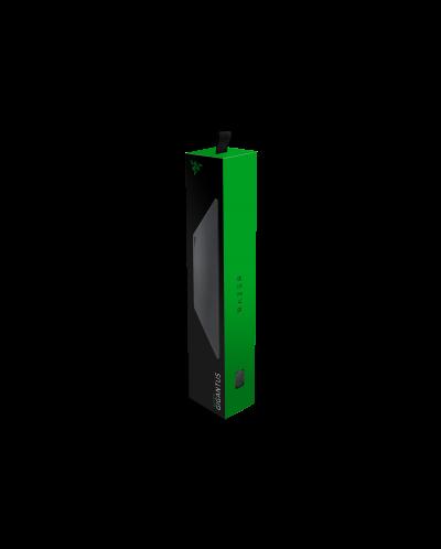 Гейминг подложка за мишка Razer Gigantus - 4