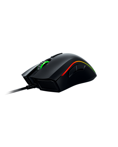 Razer Mamba Tournament Edition - 6