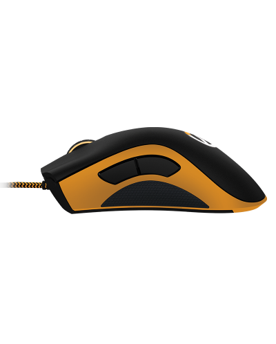 Razer Deathadder Chroma Overwatch - 4