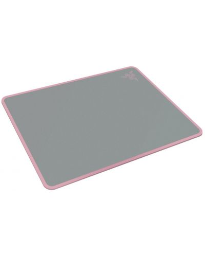 Гейминг подложка за мишка Razer Invicta Quartz Ed. - 1