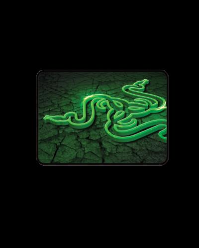 Гейминг подложка за мишка Razer Goliathus Control Fissure Edition Medium - 3